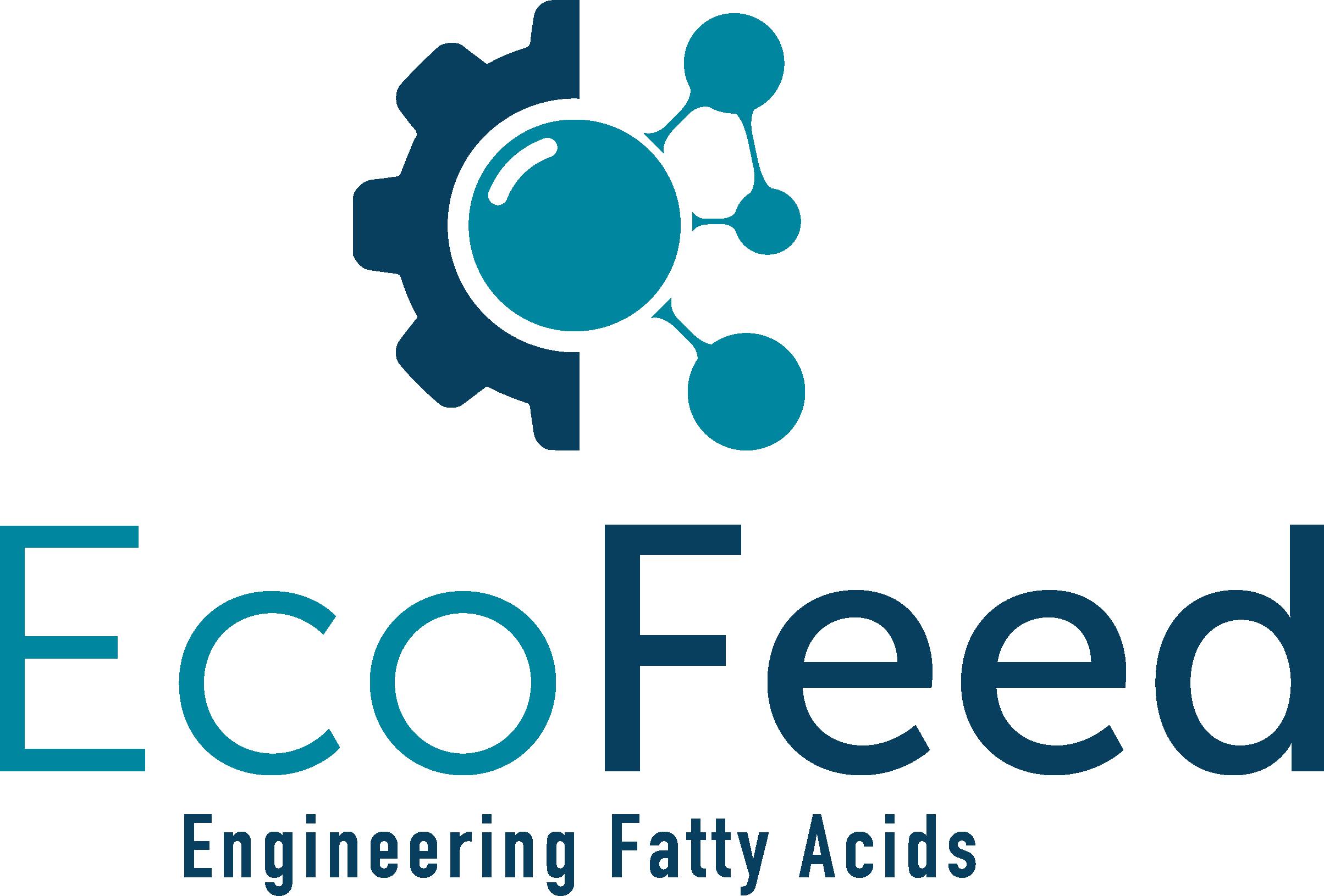EcoFeed Fatty Acid Engineering